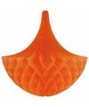 Brandvertragende deco kroonluchter 35 cm